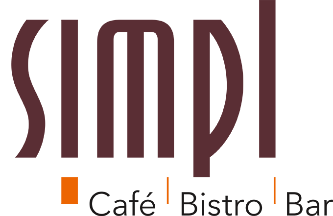 Simpl | Restaurant | Bar